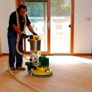 permanent-carpet-one-parma-oh-brands-7-man-with-floor-polisher